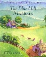 The Blue Hill Meadows