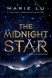 The Midnight Star: The Young Elites #3