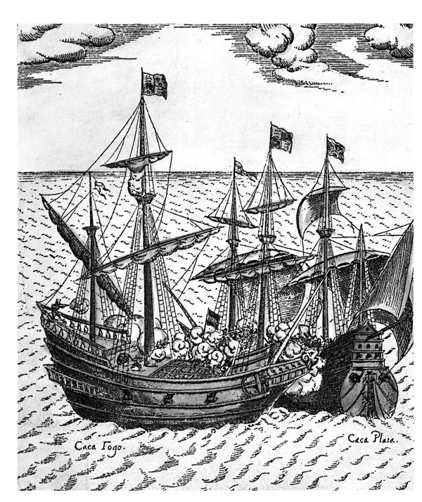 the lost colony of roanoke thesis The idea of settling the american coastline was put into action when queen  elizabeth granted a charter for roanoke colony to sir walter raleigh yet due to .