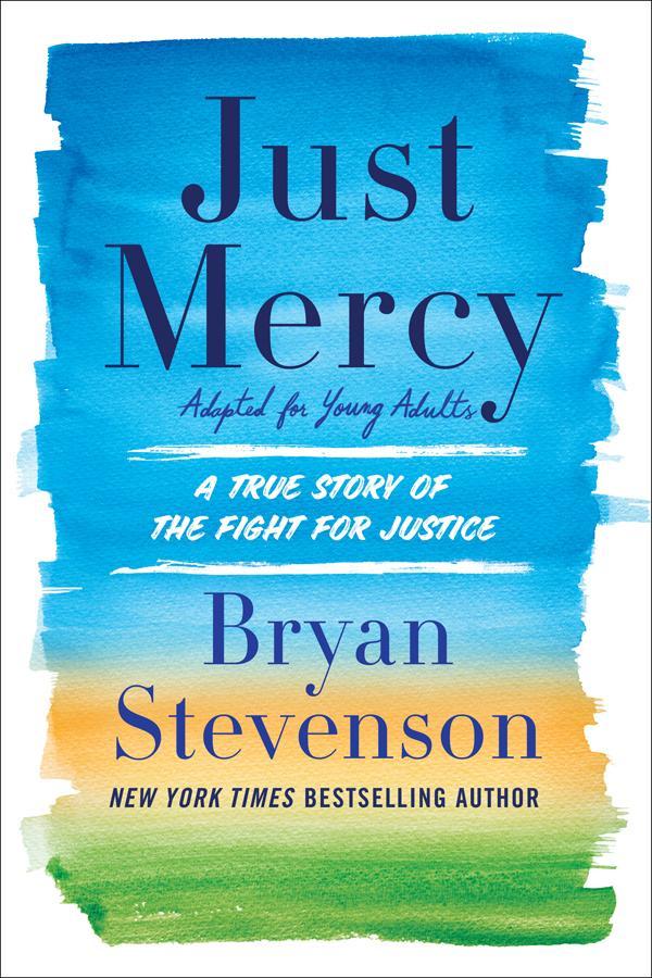 just mercy - photo #8