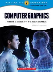Computer Graphics: From Concept to Consumer