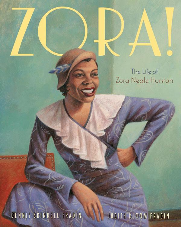 richard wrights misperception of zora neale hurstons But thanks to the zora neale hurston/richard wright foundation, it's possible to easily find hundreds of additional black authors and their work black writers have written and are writing fantastic fiction, nonfiction, and poetry.