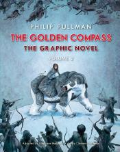 The Golden Compass: The Graphic Novel Volume 2