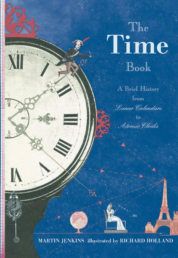 a brief history of time pdf download