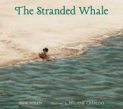The Stranded Whale
