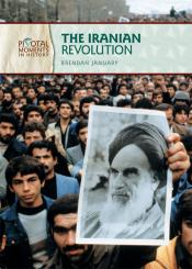 The Iranian Revolution: Pivotal Moments in History