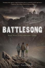 Battlesong: The Icebreaker Trilogy #3