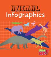 Animal Infographics (ebook)