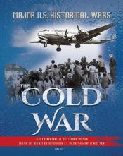 The Cold War (Ebook)
