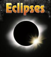 Eclipses (ebook)