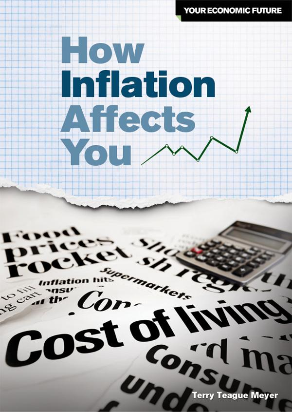 how inflation affects banking As inflation rises, the marginal impact of inflation on banking lending activity and stock market development diminishes rapidly moreover, we find evidence of thresholds.