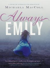 Always Emily: A Novel of Intrigue and Romance