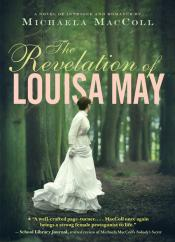 The Revelation of Louisa May