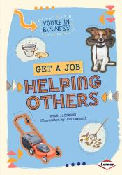 Get a Job Helping Others