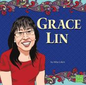 Grace Lin (ebook)