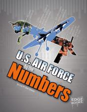 U.S. Air Force by the Numbers (ebook)