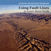 Investigating Fault Lines
