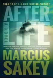 Afterlife: A Novel
