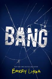 Bang (Audiobook)