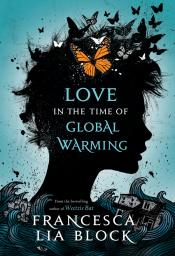 Love in the Time of Global Warming (Audiobook)