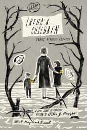 Irena's Children: Young Readers Edition