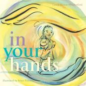 In Your Hands