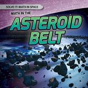 Math in the Asteroid Belt