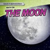 Math on the Moon