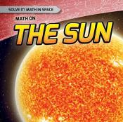 Math on the Sun