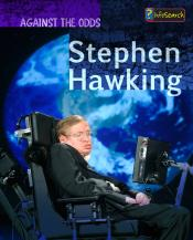 Stephen Hawking (Ebook)
