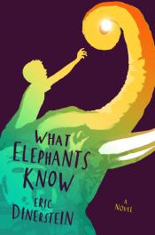 What Elephants Know