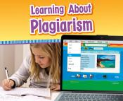 Learning About Plagiarism