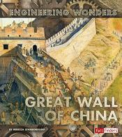 The Great Wall of China (Ebook)
