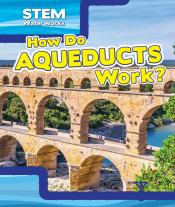 How Do Aqueducts Work?