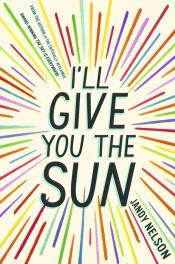 I'll Give You the Sun (Audiobook)