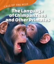 The Language of Chimpanzees and Other Primates