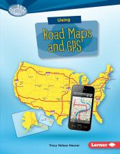 Using Road Maps and GPS (Ebook)
