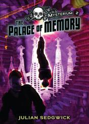 The Palace of Memory: Mysterium #2