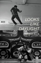 Looks Like Daylight: Voices of Indigenous Kids