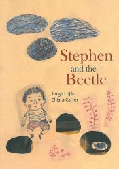 Stephen and the Beetle