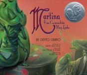 Martin miller guitar books