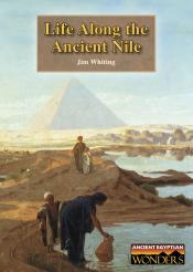 Life Along the Ancient Nile (ebook)