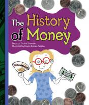 The History of Money (ebook)