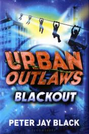 Blackout: Urban Outlaws