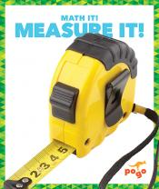 Measure It!