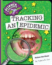 Tracking an Epidemic (ebook)