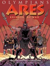 Ares: Bringer of War: Olympians