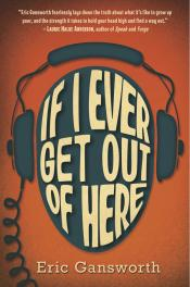 If I Ever Get Out of Here (Audiobook)