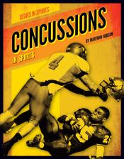 Concussions in Sports (Ebook)