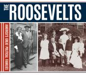The Roosevelts (Ebook)